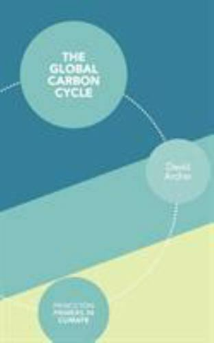 The Global Carbon Cycle $45.48