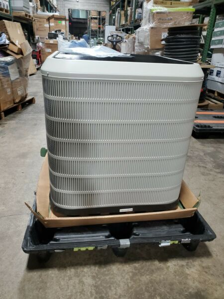 NEW Westinghouse 5 TON 13 Up To 14 SEER R 410a A C Outdoor Condenser FS4BD 060K $1249.99