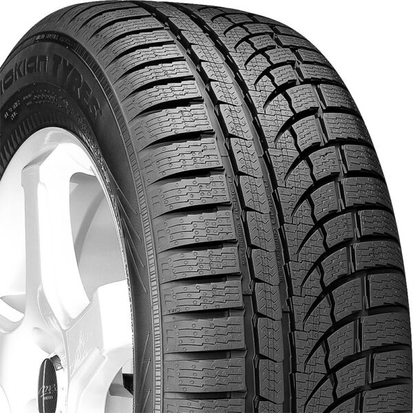 4 Tires Nokian WR G4 SUV 245 60R18 105H A S Performance $697.64