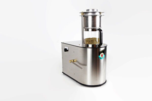 Sonofresco 1100 Coffee Roaster