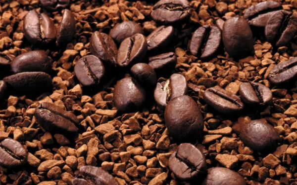 2 lbs. Colombian Medellin Supremo 17 18 Medium Roasted Coffee Beans Fresh Daily