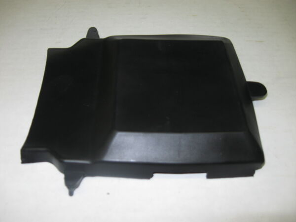 HONDA CT70 CT70H RUBBER BATTERY LID COVER TRAIL ST90 ST70 NEW $21.50