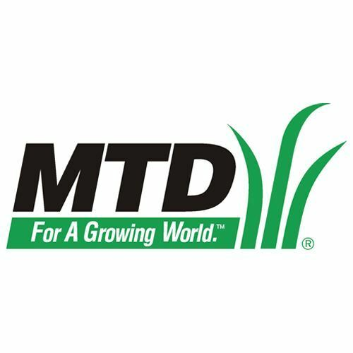 Genuine MTD 790-00118-0637 Plate-Shave