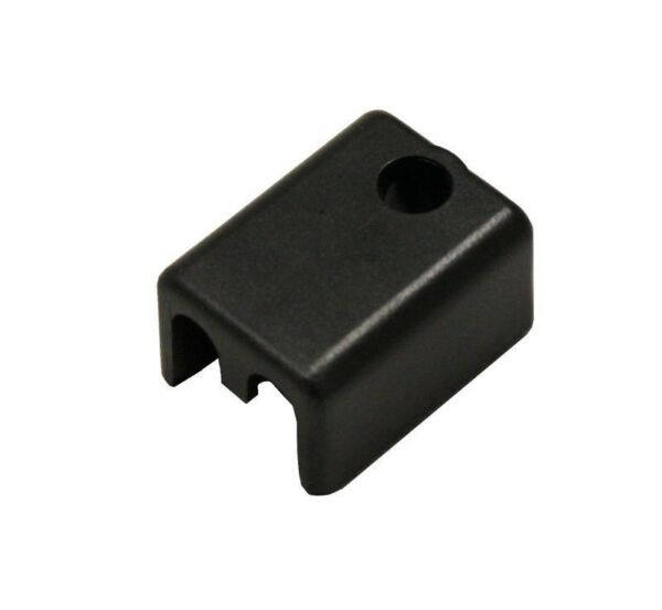 Troy Bilt Storm Snow Blower 31A Dual Cable Fitting - NEW GENUINE MTD