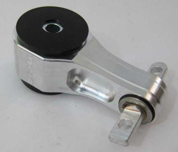 HASPORT FG4RR-70A REAR Engine mount for 2012-15 Civic Si Coupe & Sedan