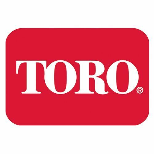 Genuine Toro 131 9665 TRANSMISSION KIT