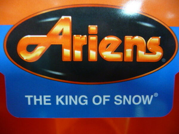 New Ariens 24quot; Right Rake Part 52411600 02478851 52403900 for snow blowers