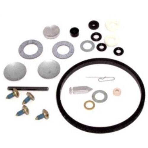 Tecumseh HMSK90 Snow Blower Engine Carb Carburetor Rebuild Kit FREE Shipping