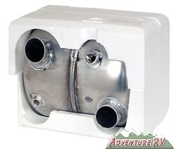 Atwood RV Water Heater Replacement Inner Tank 91591 New