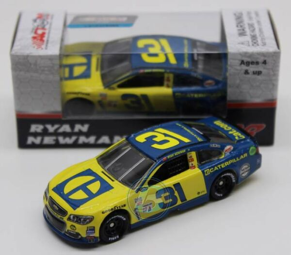 2017 Ryan Blaney #22 Discount Tire 1:64 Action Diecast In Stock Free Shipping