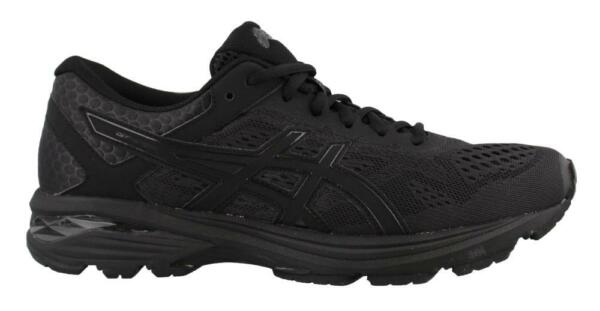 Asics Gt 1000 6  Sneakers Mens  Shoes