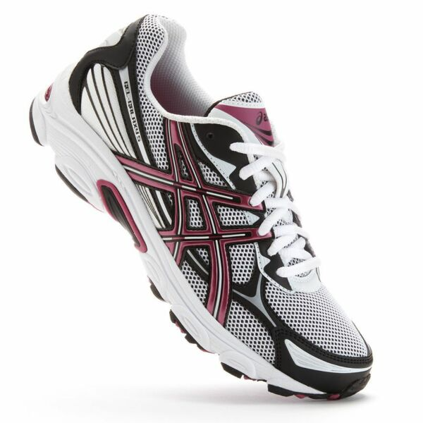 New! Womens Asics Gel Galaxy 5 Running  Shoes Sneakers - limited sizes