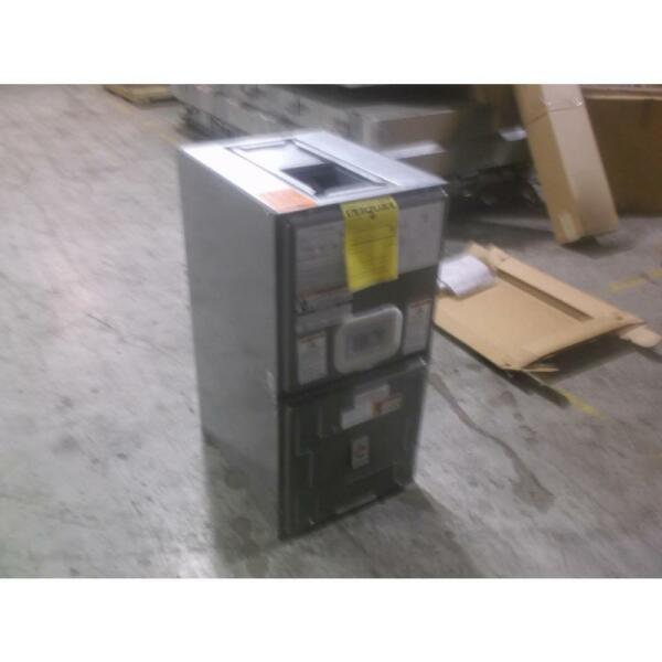 RHEEM RBHP 17J11SHA 1.5 2 TON AC HP MULTIPOSITION AIR HANDLER W 10 KW LESS COIL $480.00