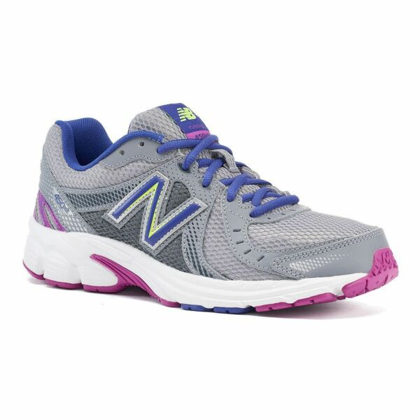 New! Womens New Balance 450 v3 Running Sneakers Shoes D Width - Limited sizes