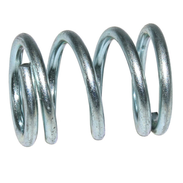 Briggs Parts 262347 Spring .522quot; ID X .685quot; OD .950quot; Long Engine BS 262347 $10.49