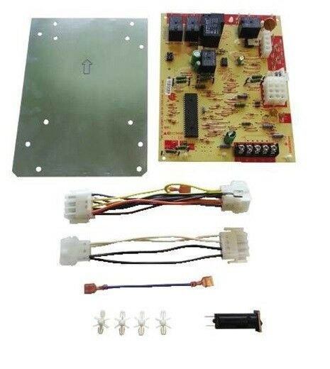 Lennox 83M00 Replacement Control Circuit Board $183.80