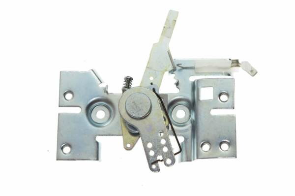 Tecumseh 34677 Throttle Control Assembly