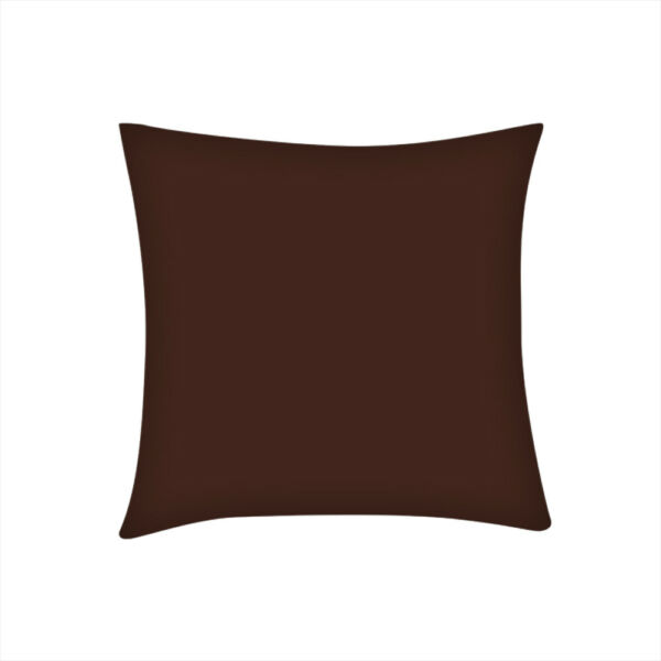 Solid Colors Wholesale Lot Custom Cushion Cover Home Decor Sofa Car Pillow Case $10.44