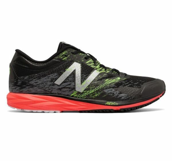 New! Mens New Balance Strobe Running Sneakers Shoes Wide 4E -  limited sizes