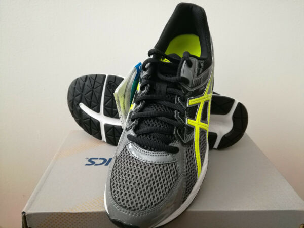 New! Mens Asics Gel Contend 3 Running Shoes Sneakers -  8.5