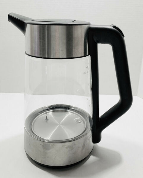 OXO Barista Brain Coffee Replacement Carafe Pot ONLY