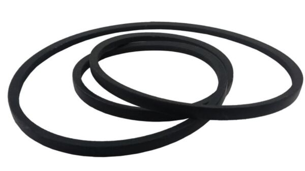 Replacement Belt for John Deere GX20072 GY20570