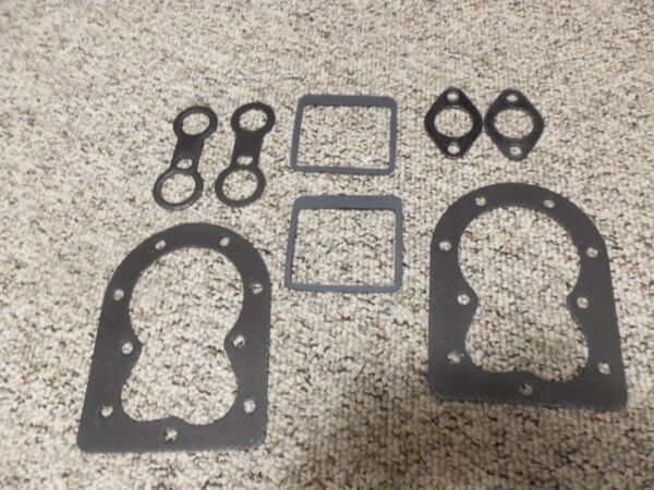 NEW ONAN CCK CCKA CK top end GASKET SET