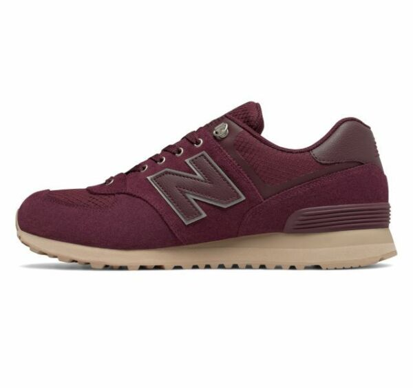 New! Mens New Balance 574 Outdoor Activist Sneakers Shoes -  limited sizes