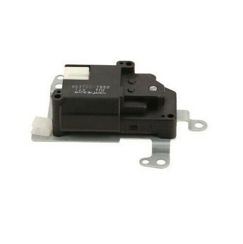 For Toyota Genuine HVAC Heater Blend Door Actuator 8710635070