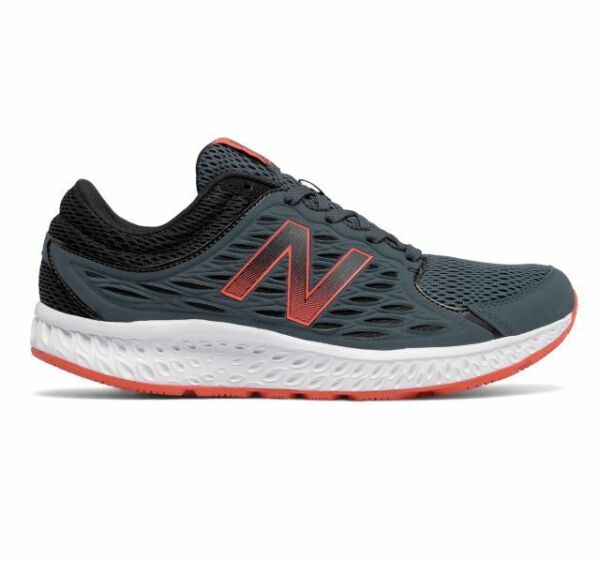 New! Mens New Balance 420 v3 Sneakers Shoes - 10