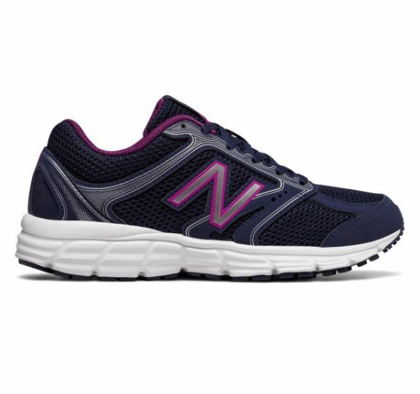 New! Womens New Balance 460 v2 Running Sneakers Shoes - limited sizes