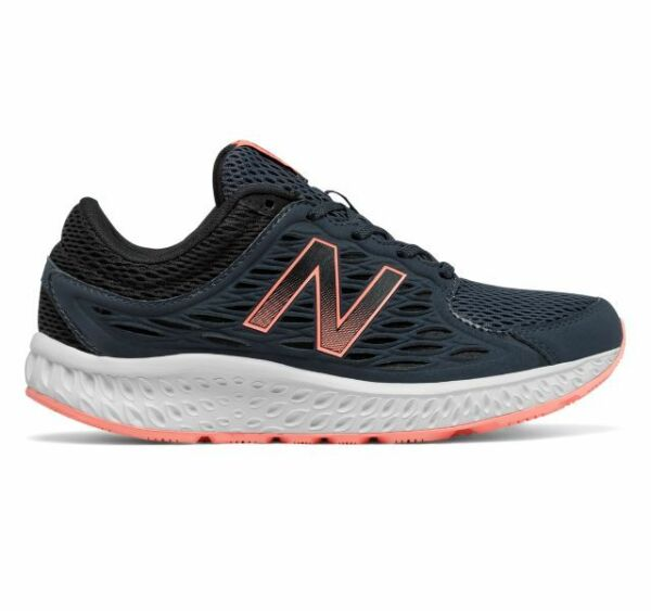 New! Womens New Balance 420 v3 Running Sneakers Shoes - limited sizes