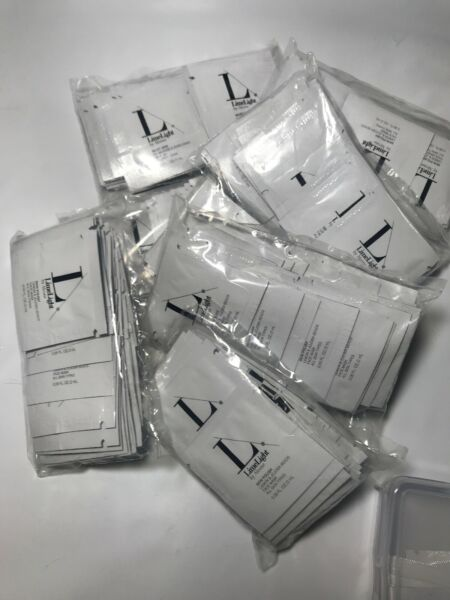 8 ct Limelight Samples 8 different Samples available - Reduced to $5 per 8ct !