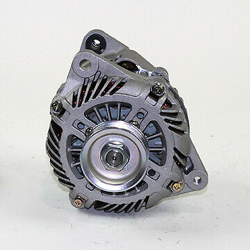 TYC 2-11052  fits FordMercury Replacement Alternator
