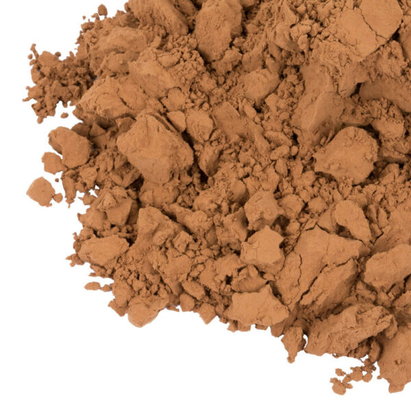 Bulk HERSHEY'S Natural Cocoa Powder (select quantity below)