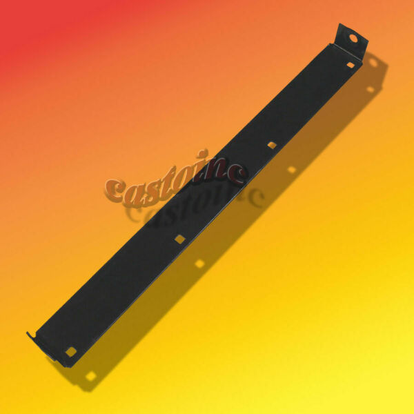 Snow Blower Shave Plate For MTD 27