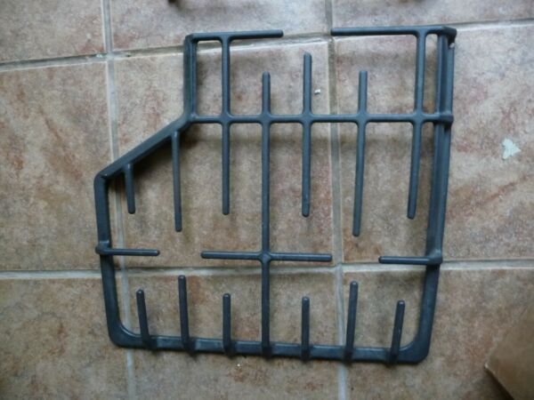Electrolux EW36GC55GS2 Burner Grate (Right Side)