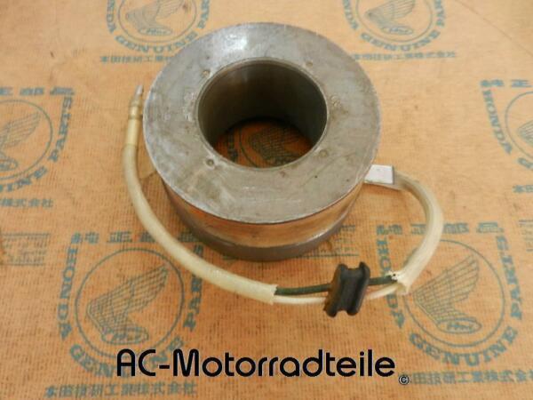 Honda CB 750 Four Stator Winding Alternator Lima Original New Comp Stator NOS