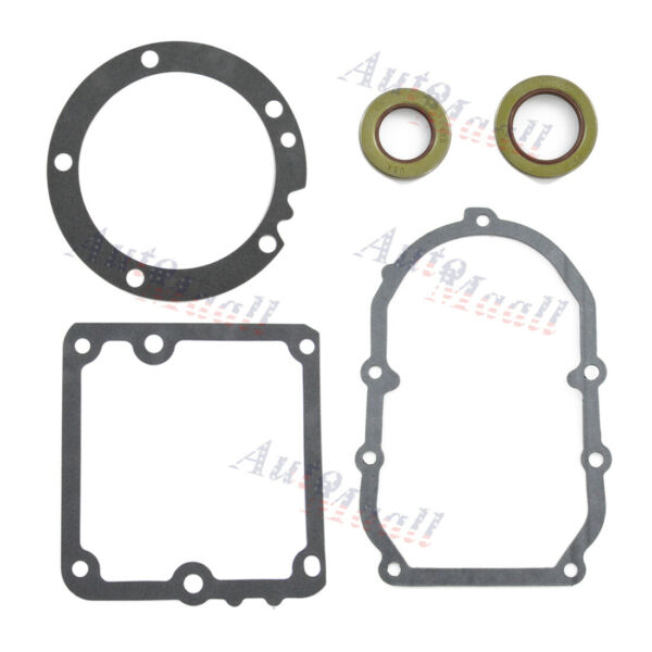 Oil Pan Bottom Gasket Seal Kit for ONAN P 216 P 218 P 220 P 216V P 218V P 220V