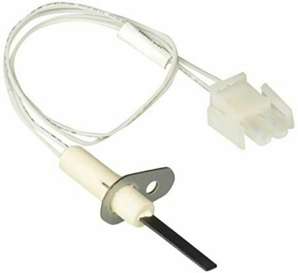 Replacement Furnace Ignitor for Lennox Armstrong 75M21 75M2101 $40.95