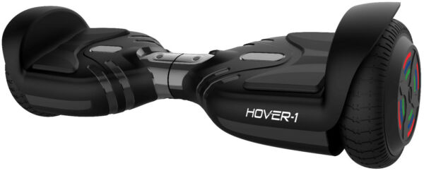 Hover 1 LIBERTY Hoverboard Electric Self Balancing Scooter UL2272 Certified $89.99