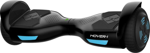 Hover 1 HELIX Hoverboard Electric Self Balancing Scooter UL2272 Certified $94.99