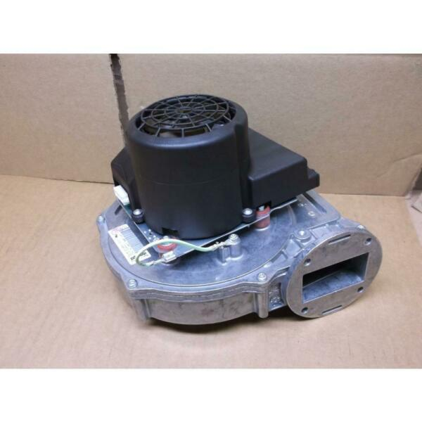 SLANT FIN 818018000 COMBUSTION BLOWER FOR CHS SERIES GAS BOILERS VOLTAGE:120 $483.00