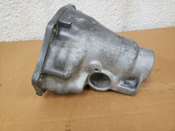 Dodge 727 Automatic Transmission Truck Tail Housing 3515246 $80.00