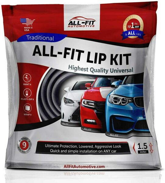 All-Fit Universal 1.5