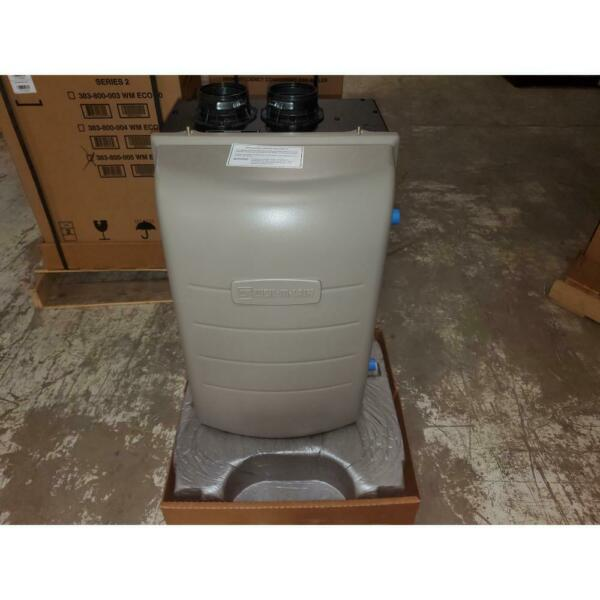 WEIL MCLAIN ECO 70 CT 70000 BTU WALL MOUNT NATURAL GAS FIRED HOT WATER BOILER $2078.00