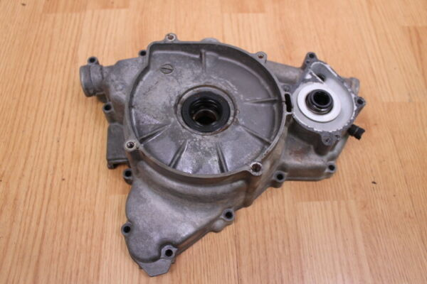 2004 ARCTIC CAT 650 4X4 AUTOMATIC Stator Mag Cover $89.00