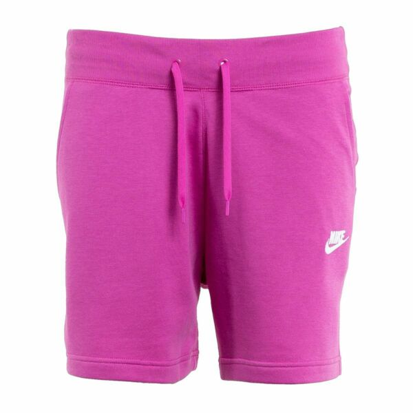NIKE FRENCH TERRY SHORTS ASSORTED SIZES NWT 927341 623