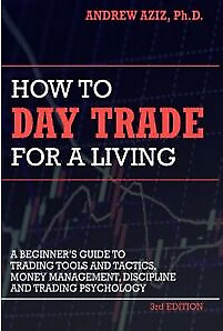 How to Day Trade for a Living: A Beginners Guide to Trading Tools 🔥 {P_D_F}