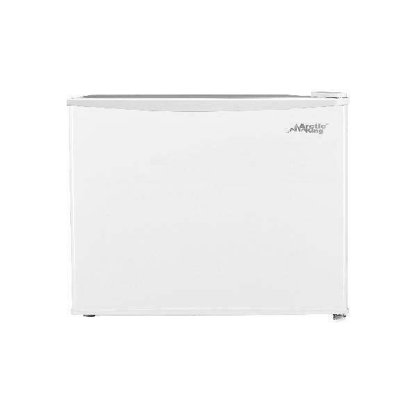 Arctic King 1.1 cu ft Upright Freezer Mini Freezer Great for Small Spaces